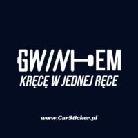 gwintem-krece-w-jednej-rece-4