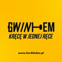 gwintem-krece-w-jednej-rece-5