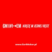 gwintem-krece-w-jednej-rece_szyba-1