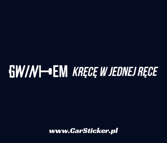 gwintem-krece-w-jednej-rece_szyba-3