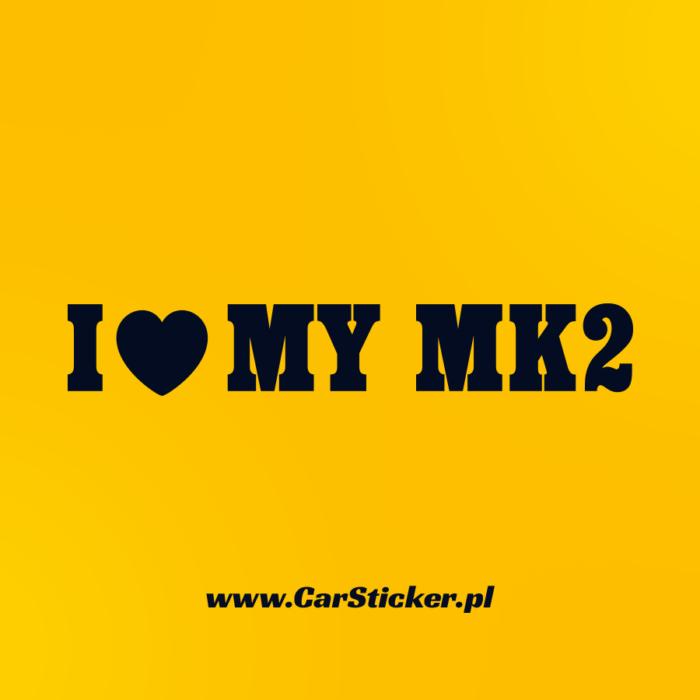i-love-mk-2