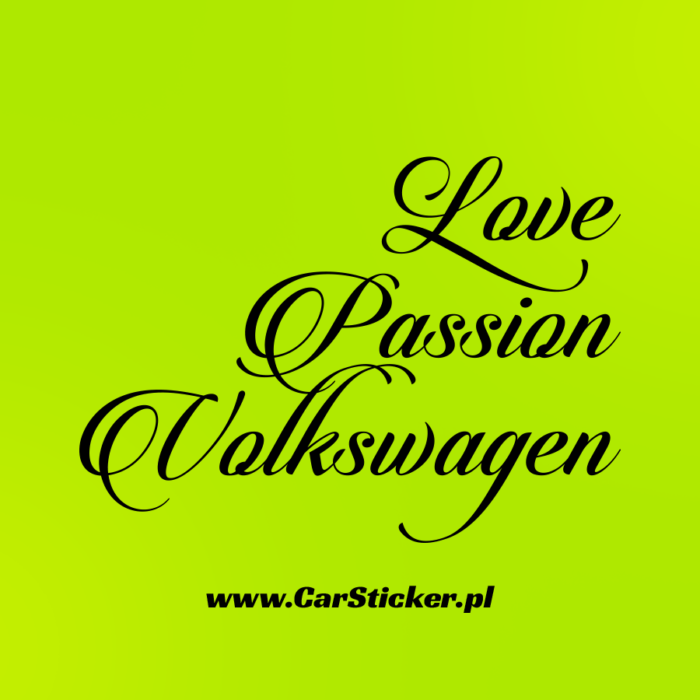 love-passion-volkswagen