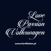 love-passion-volkswagen