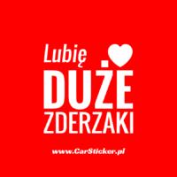 lubie_duze_zderzaki-1