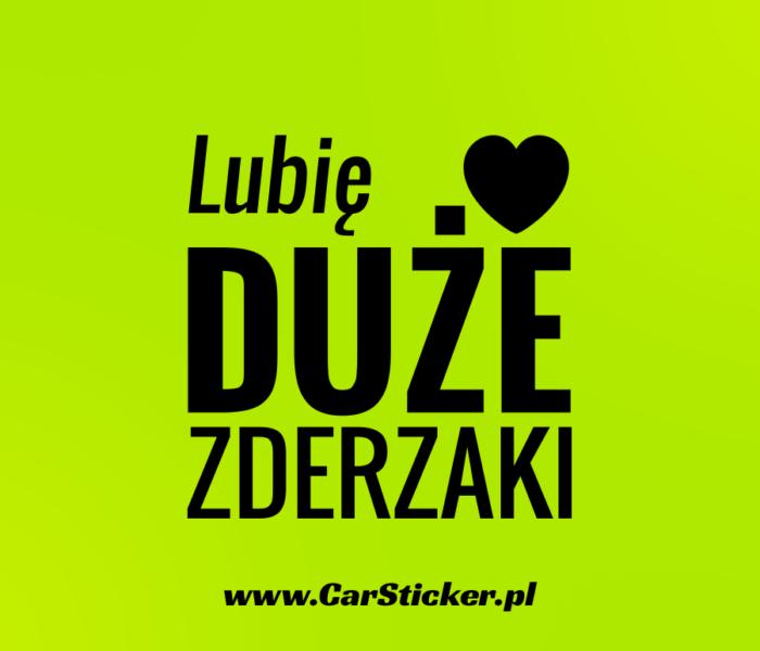 lubie_duze_zderzaki-2
