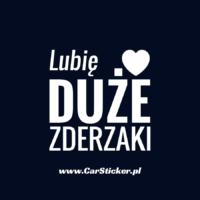 lubie_duze_zderzaki-3