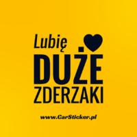 lubie_duze_zderzaki-4