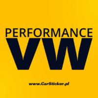 vw-performance