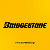 bridgestone-4