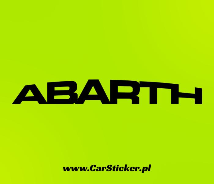 abarth-2