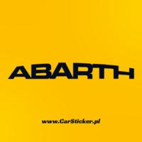abarth-4
