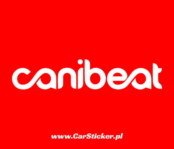 canibeat
