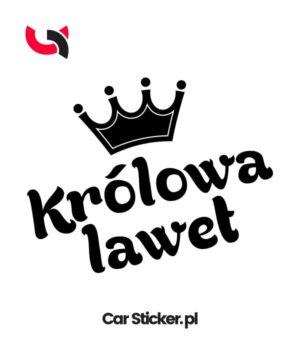 naklejka_krolowa_lawet-min