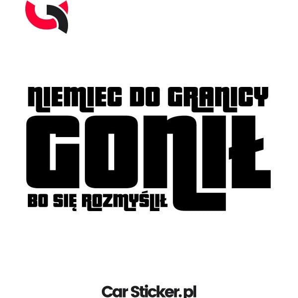 naklejka_niemiec_do_granicy_gonil-min