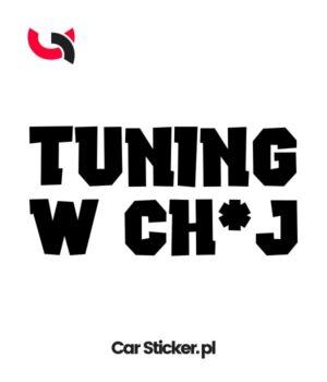 naklejka_tuning_w_chuj-min