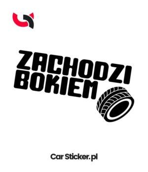 naklejka_zachodzi_bokiem-min