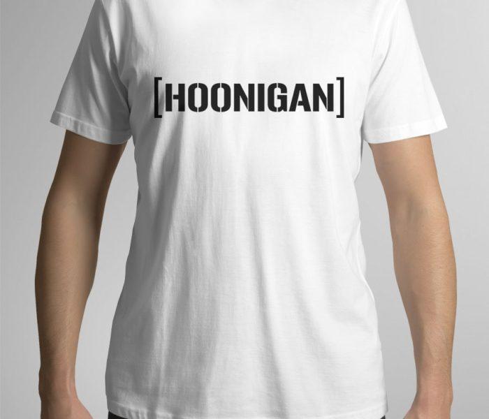 koszulka-hoonigan-meska (3)-min