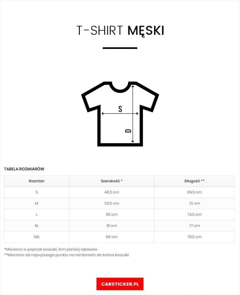 tabela-rozmiarow-t-shirt-meski