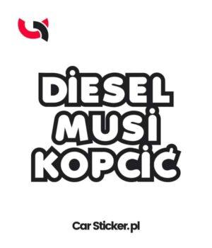 miniatura-diesel-musi-kopcic-min