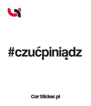 miniatura_czucpiniondz-min