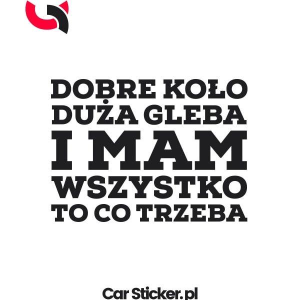 miniatura_dobre-kolo-duza-gleba-min