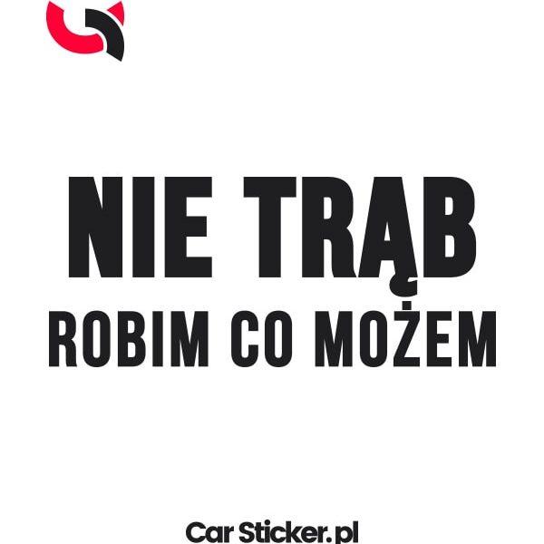 miniatura_nie-trab-robim-co-mozem-min
