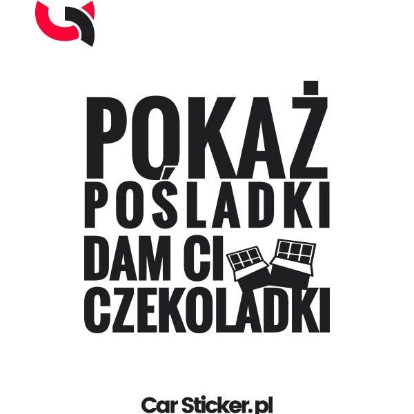 miniatura_pokaz-posladki-dam-ci-czekoladki-min