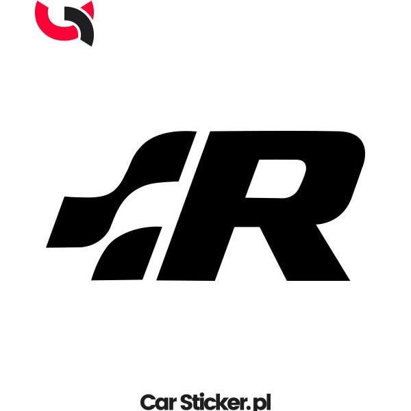 naklejka-r-32-logo