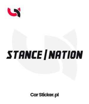 naklejka-stance-nation