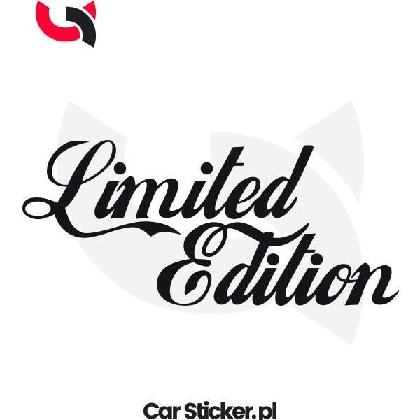 naklejka-limited-edition-w-02