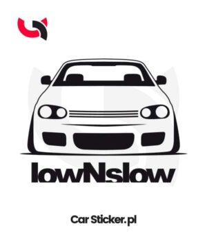 low-vw-golf-mk4-w02