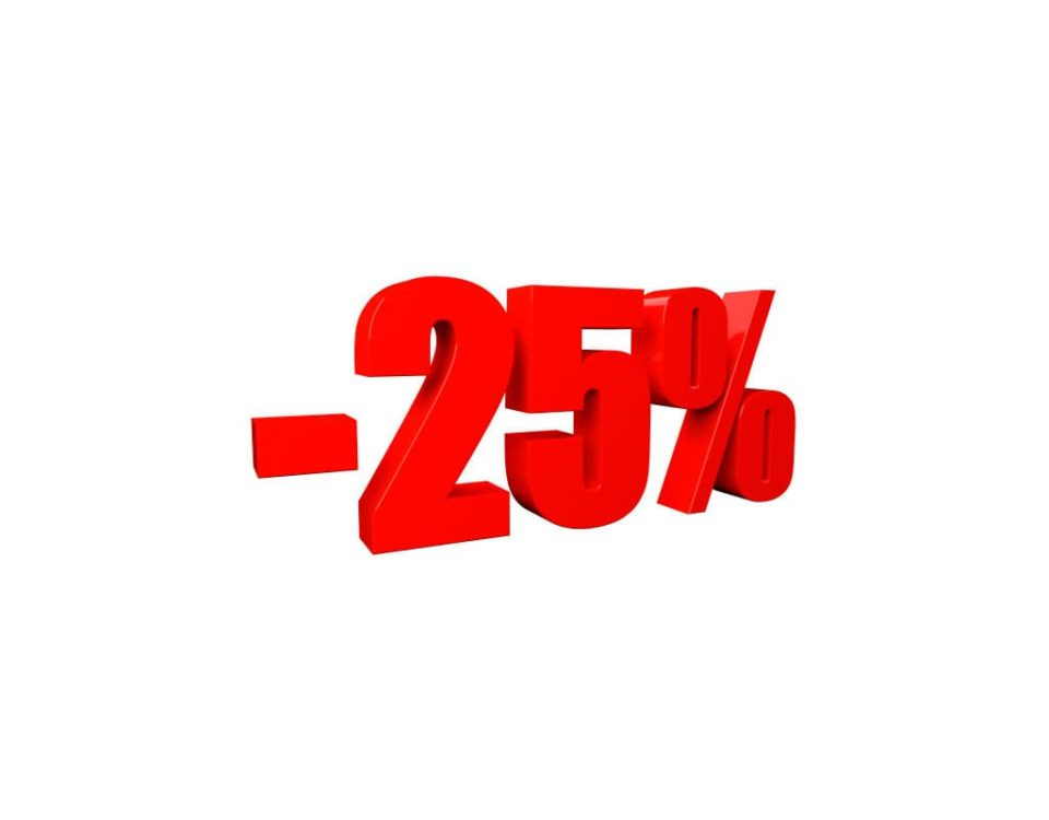 25procent-2