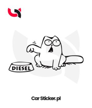 kot-diesel