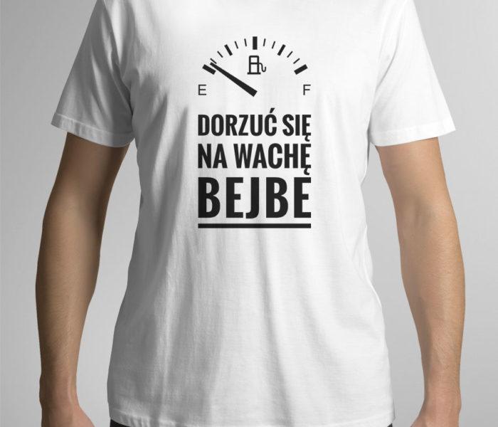 koszulka-dorzuc-sie-na-wache