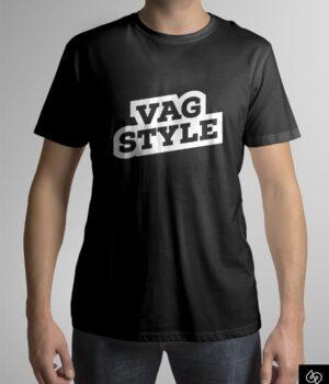 koszulka-vag-style (1)