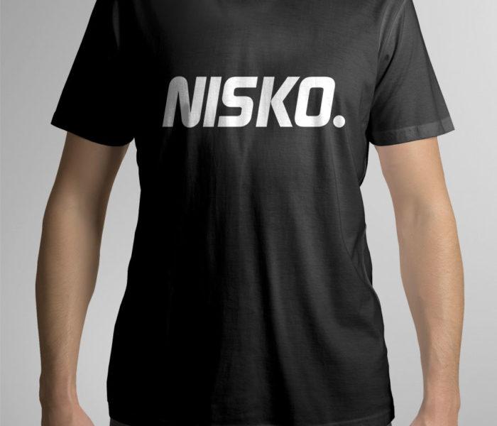 koszulka-nisko