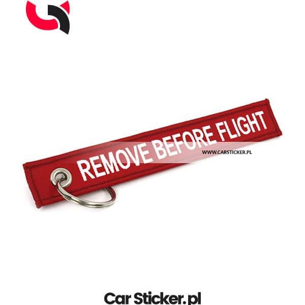 zawieszka-remove-before-flight