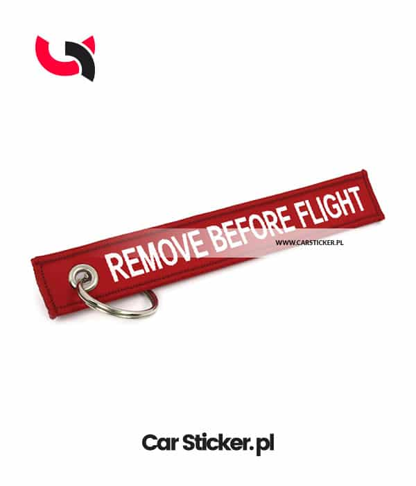 zawieszka-remove-before-flight