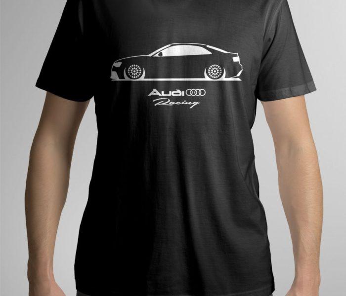 audi-racing-rs5 (2)-min