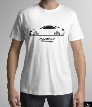 audi-racing-rs5 (3)-min