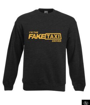 fake-taxi-miniatura_bluza