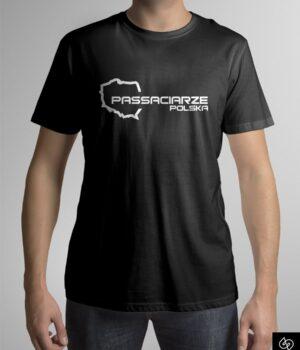 koszulka-vw-passat-passaciarze-polska (1)