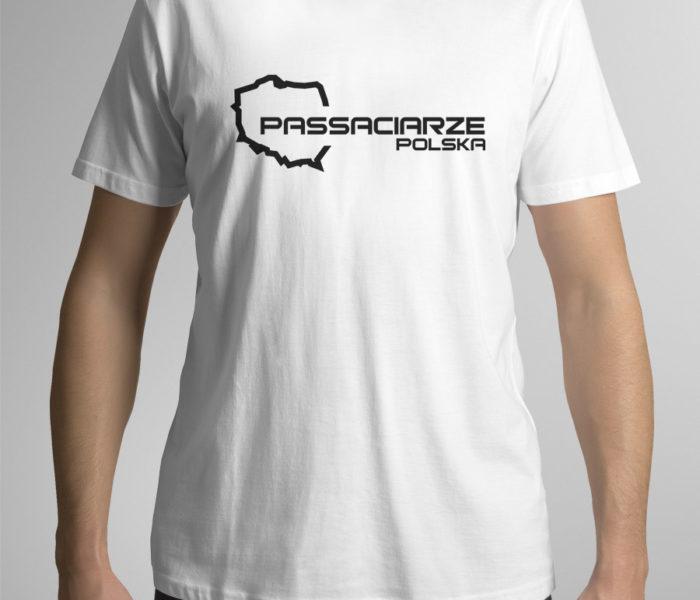 koszulka-vw-passat-passaciarze-polska (2)