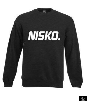 nisko_bluza