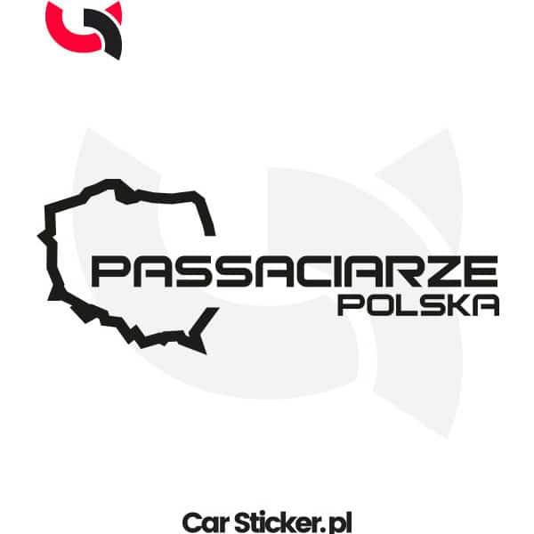 passaciarze-polska