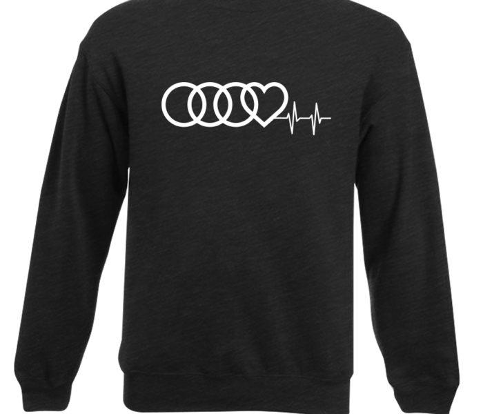Audi-love-live