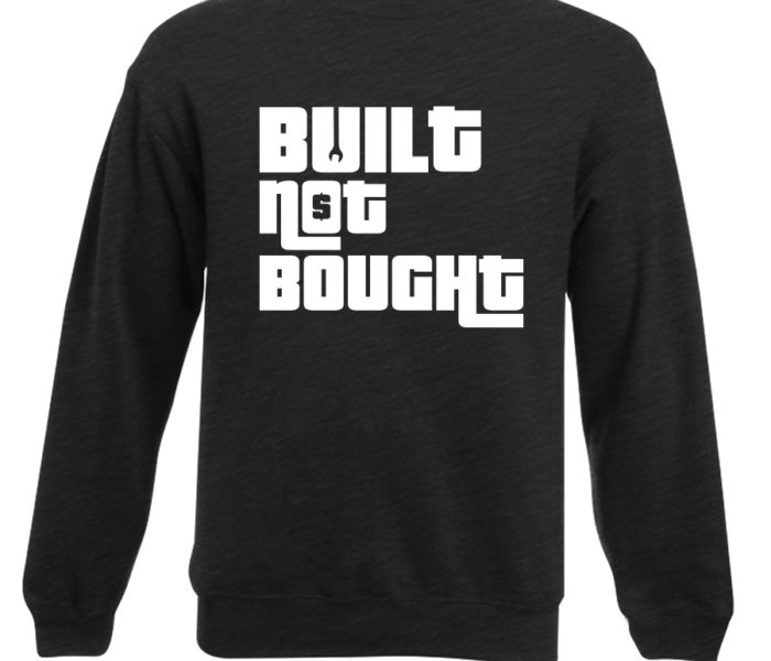 bluza-built-not-bought.ai