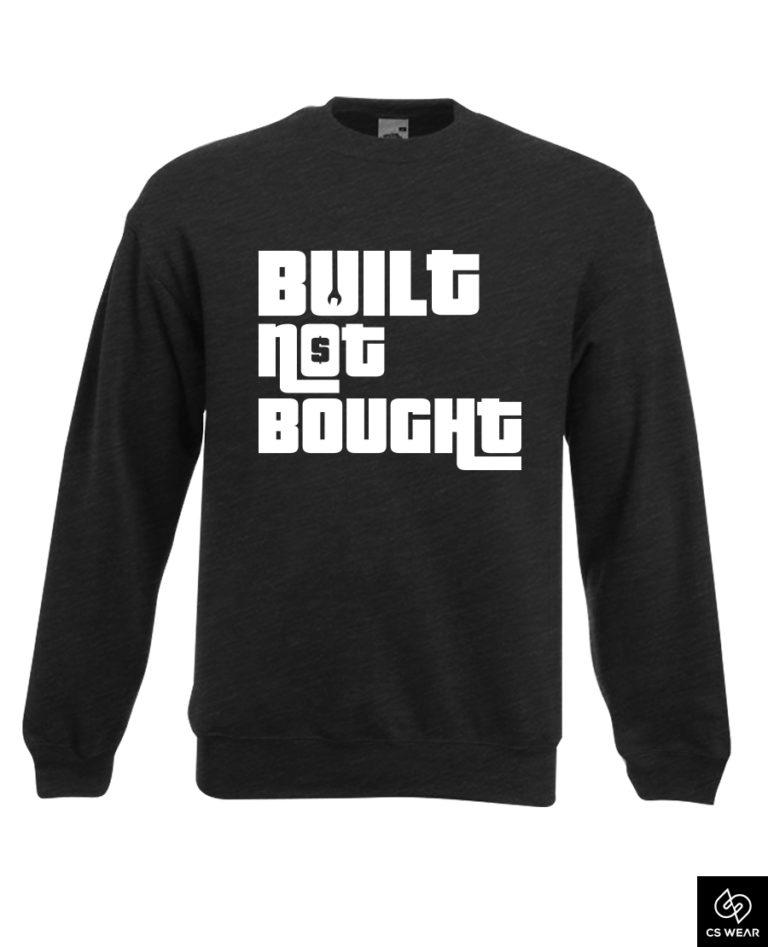 bluza-built-not-bought.ai