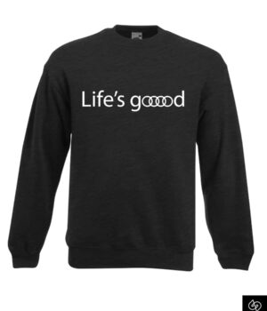 bluza-lifes-good