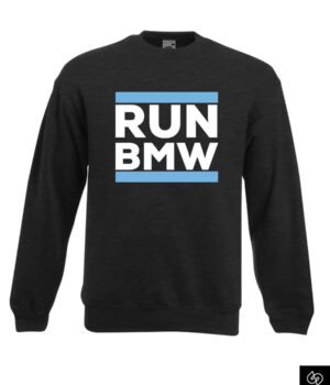 bluza-run-bmw